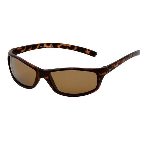 Body Glove Men's FL11 Floating Polarized Sunglasses