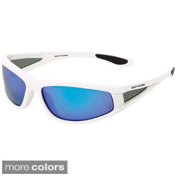 Body Glove FL1 Floating Polarized Sunglasses (3 options available)