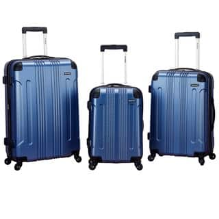 Rockland London Lightweight 3-piece Hardside Spinner Upright Luggage Set|https://ak1.ostkcdn.com/images/products/6753861/P14296586.jpg?impolicy=medium