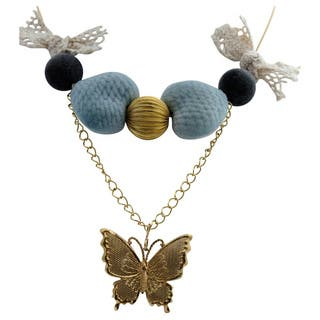 Floating Vintage Necklace|https://ak1.ostkcdn.com/images/products/6753897/P14296676.jpg?impolicy=medium