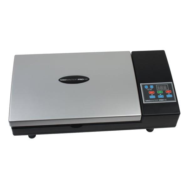 VacMaster Pro Vacuum Sealer