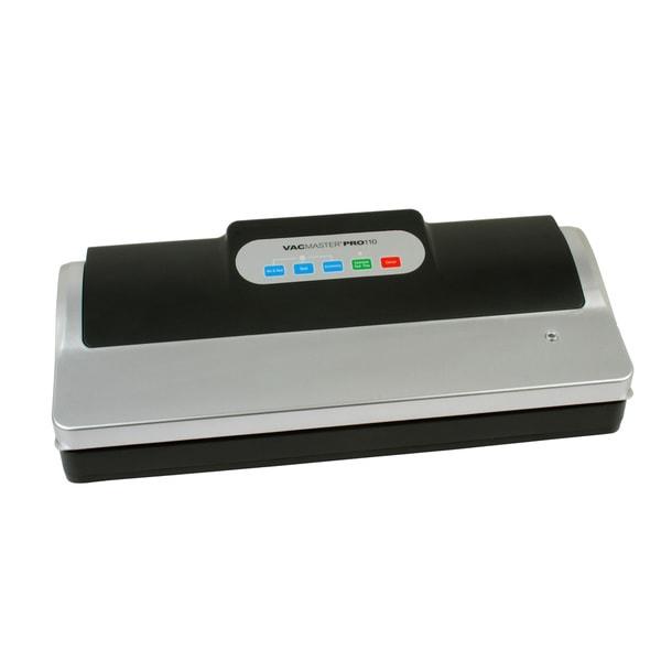 ARY VacMaster Pro 110 Vacuum Sealer
