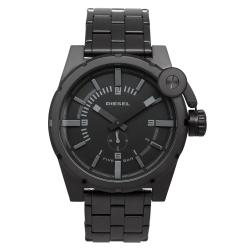 Diesel Men's Advanced Watch