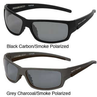 Body Glove Vapor 1 Polarized Sunglasses