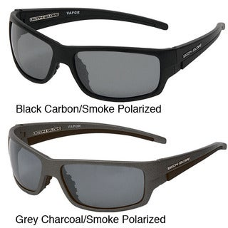 Body Glove Vapor 1 Polarized Sunglasses (2 options available)