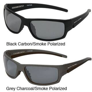 26d6298432 Buy Sport Sunglasses Online at Overstock