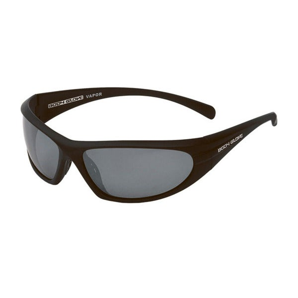 Body Glove Men's Vapor 4 Polarized Sunglasses