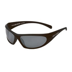 Body Glove Men's Vapor 4 Polarized Sunglasses