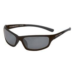 Body Glove Vapor 3 Polarized Sunglasses