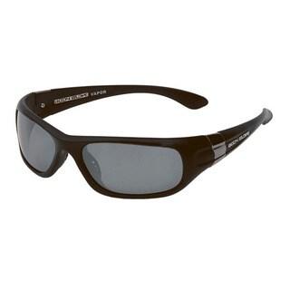 Body Glove Men's Vapor 5 Polarized Sunglasses