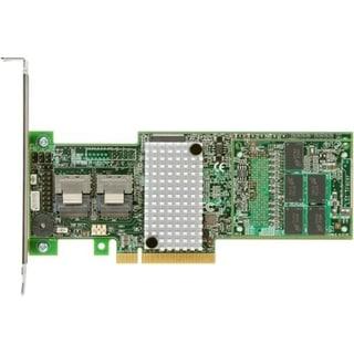 Lenovo ServeRAID M5110 SAS/SATA Controller