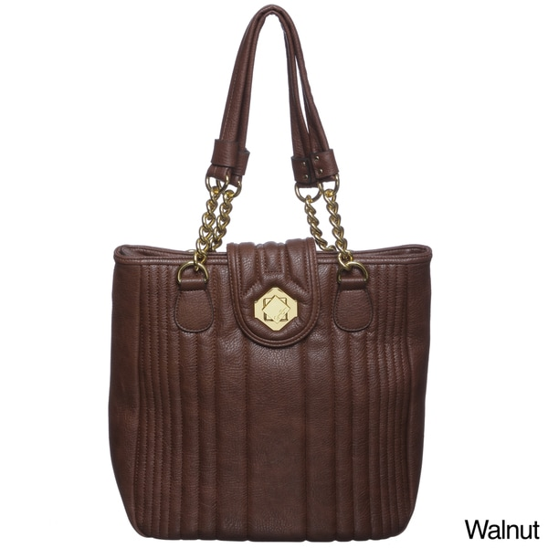 Jessica Simpson Theresa Tote Bag