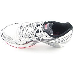 Asics Men's Gel-1150 White Athletic Wide - Thumbnail 2