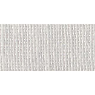 "Carolina Linen 28 Count 15""X18"" Box-Salt"