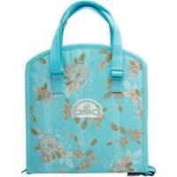 StitchBow Floral Mini Needlework Travel Bag