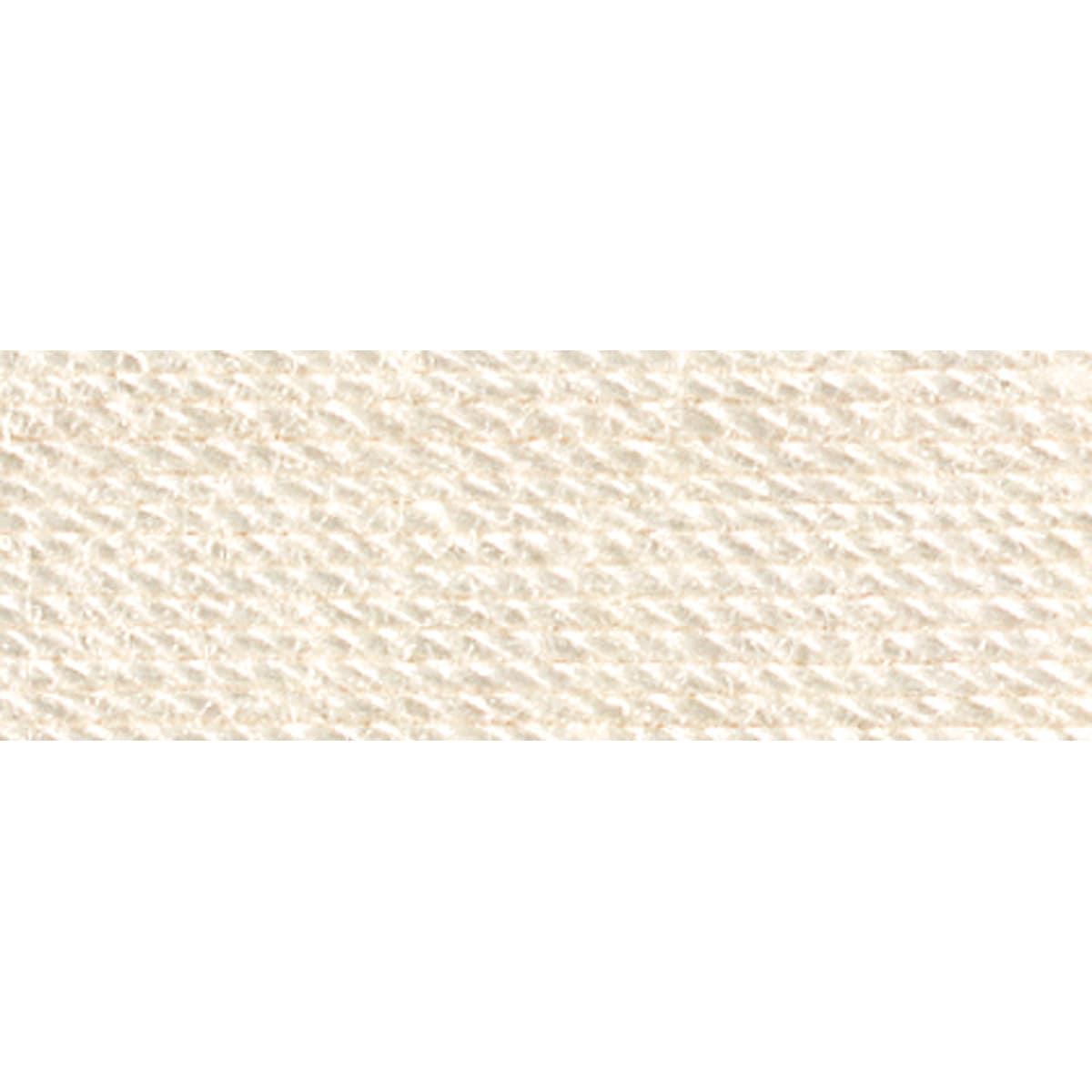 Cebelia Crochet Cotton Size 30 - 563 Yards-Cream