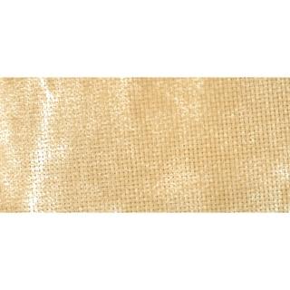 "Marble Aida Needlework Fabric 14 Count 14""X18""-Desert Sand"