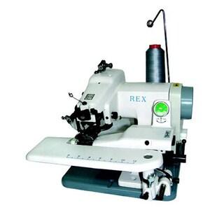 Rex Portable Blindstitch Hemming Machine