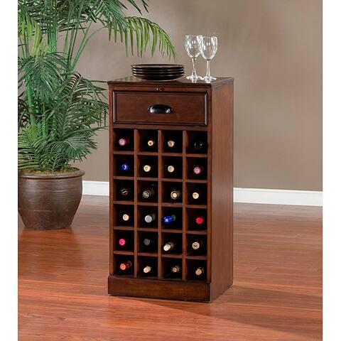 Copper Grove Primula Modular Wine Storage Unit