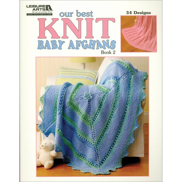 Books similar to Knit One, Kill Two (A Knitting Mystery, #1)