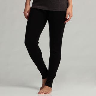 Minus33 Women's 'Kenai' Merino Wool Expedition Weight Base Layer Bottoms|https://ak1.ostkcdn.com/images/products/6761953/Minus33-Womens-Kenai-Merino-Wool-Expedition-Weight-Base-Layer-Bottoms-P14303532.jpg?impolicy=medium
