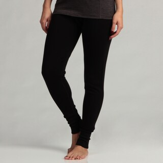 Minus33 Women's 'Kenai' Merino Wool Expedition Weight Base Layer Bottoms (4 options available)
