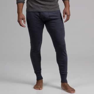 Minus33 Men's 'Kancamangus' Merino Wool Mid-weight Base Layer Bottoms|https://ak1.ostkcdn.com/images/products/6761954/P14303533.jpg?impolicy=medium