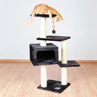 Trixie Pet Products Palamos Cat Tree