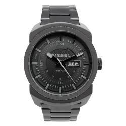 Diesel Men's Blackout Watch