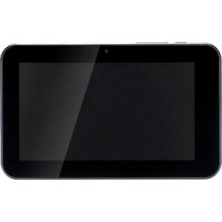 "Hannspree HANNSpad SN70T3 Tablet - 7"" - 512 MB - ARM Cortex A8 Single"
