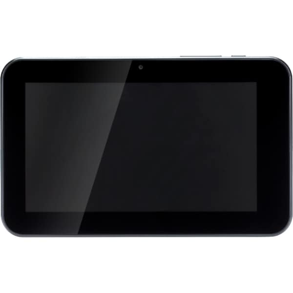 "Hannspree HANNSpad SN70T3 4 GB Tablet - 7"" - Wireless LAN - ARM Corte"