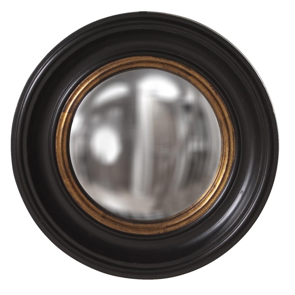 Albert Convex Black Mirror