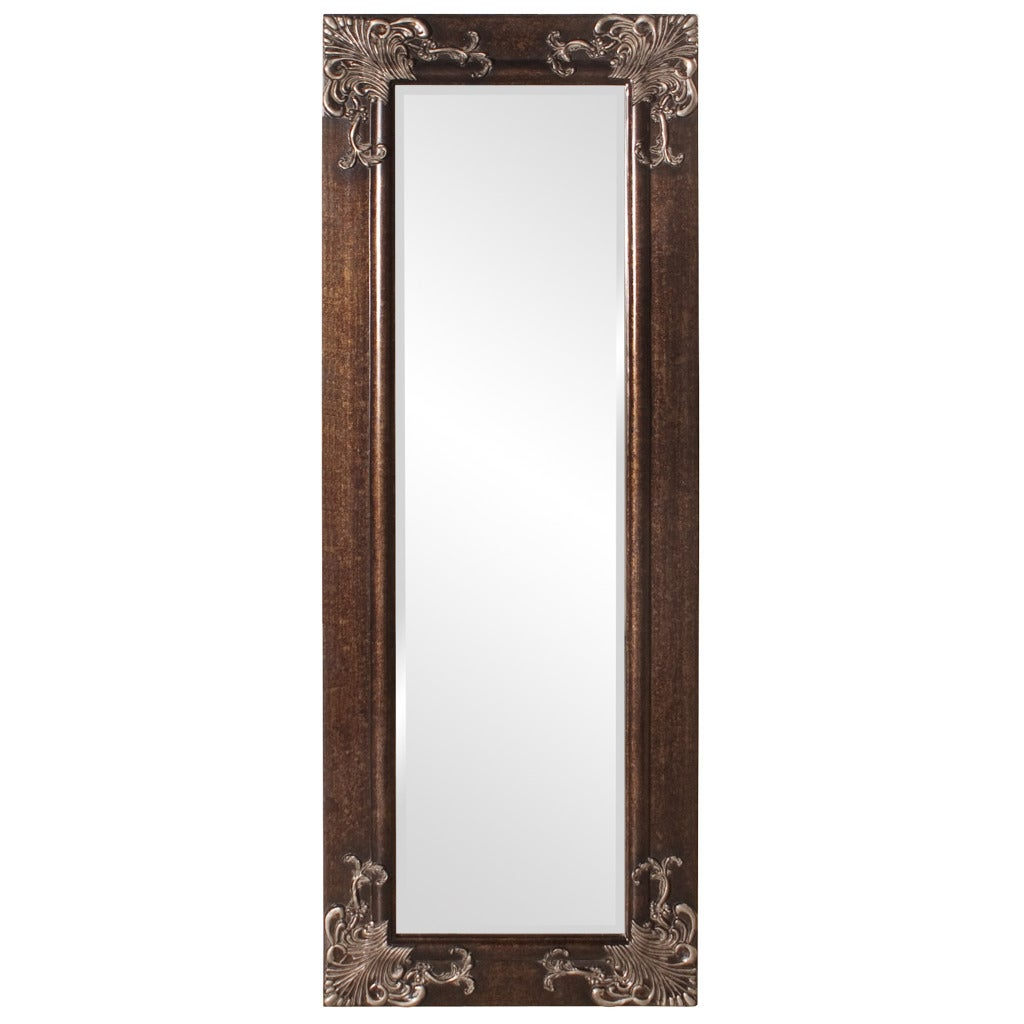 Ashburn Mirror