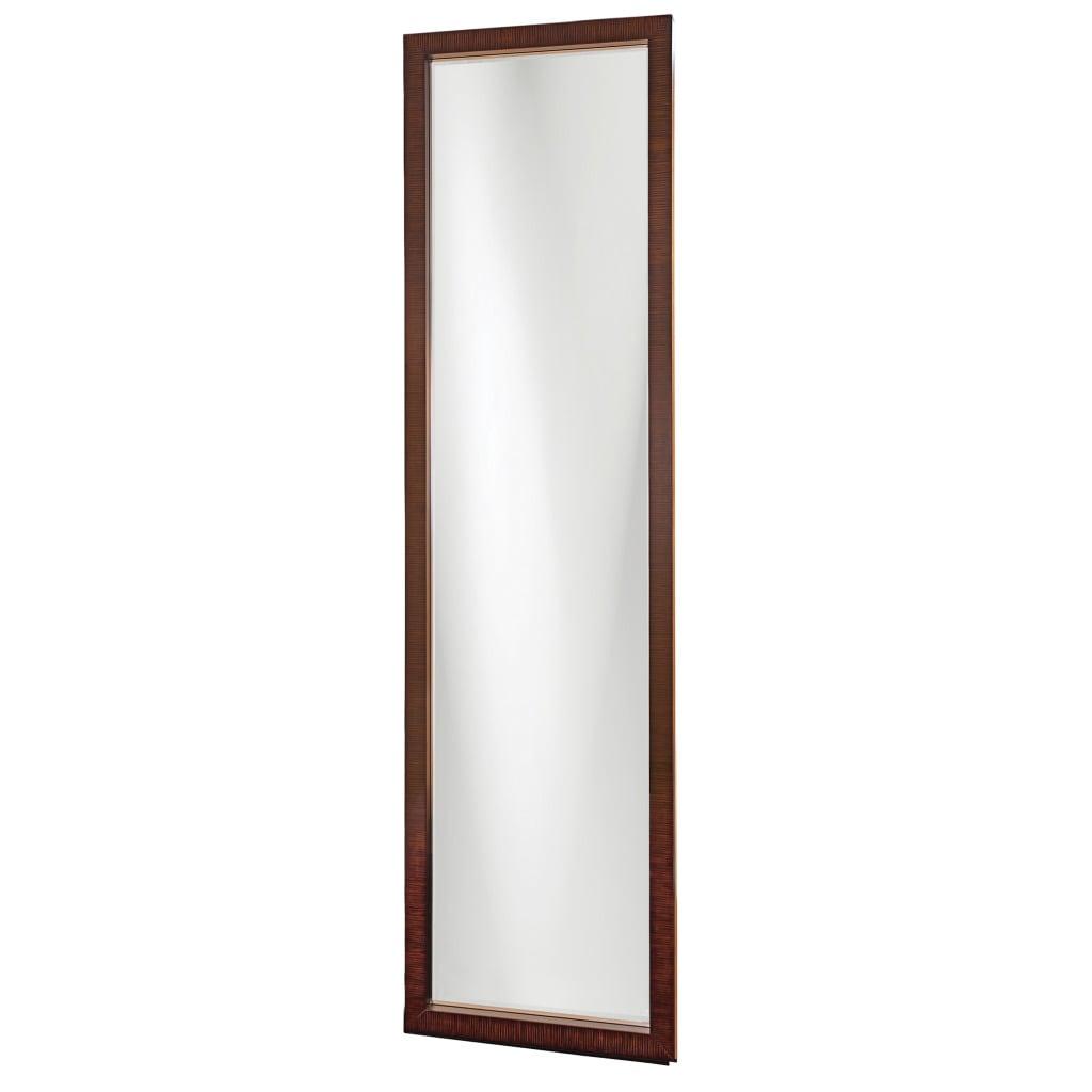 Jonathon Black/ Brown Mirror