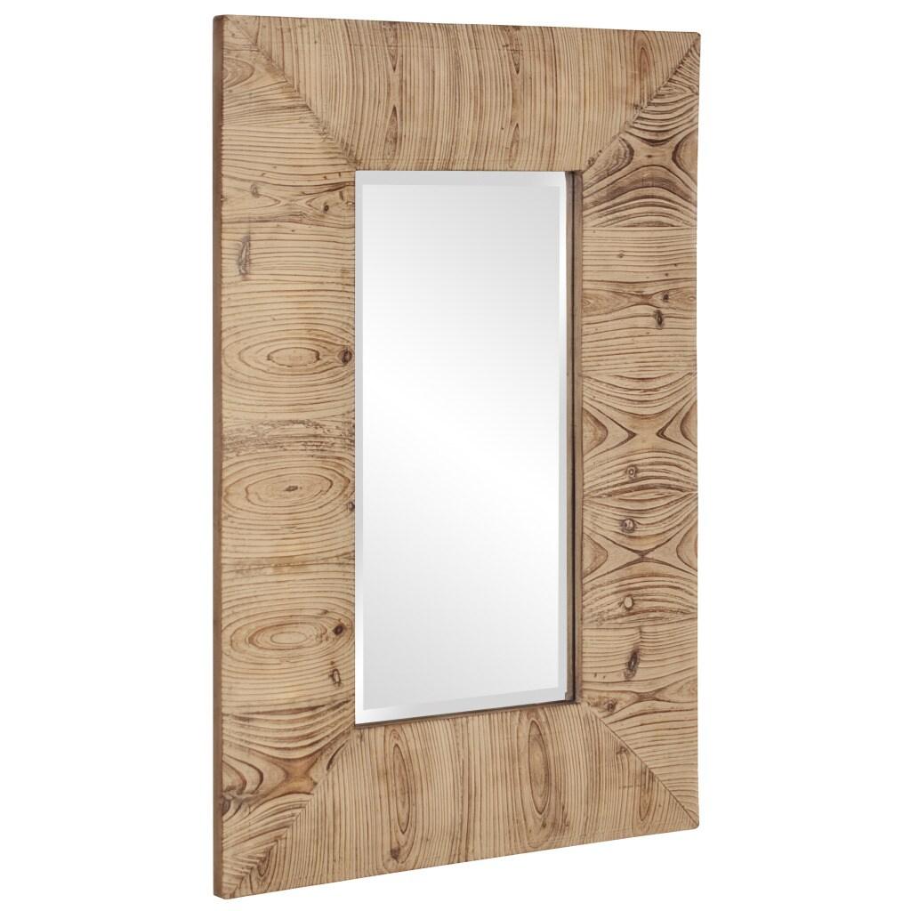 Concord Mirror