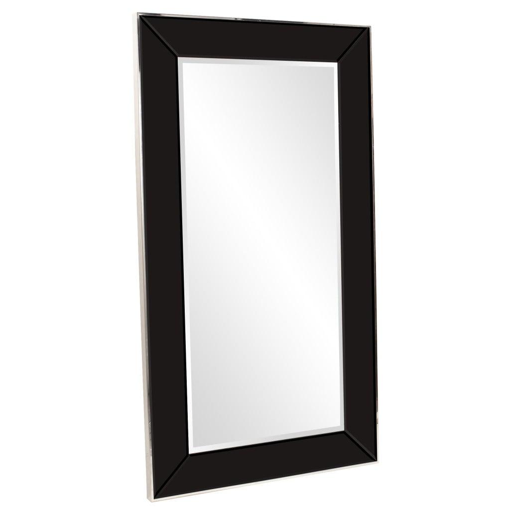Devin Black Mirror