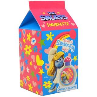 First American Brands The Smurfs Smurfette 1.7-ounce Eau de Toilette Spray
