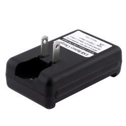INSTEN Battery Charger for Samsung Galaxy Note N7000