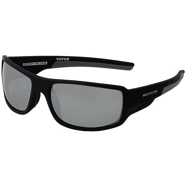 Body Glove 'Vapor 11' Polarized Sunglasses