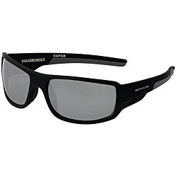 Body Glove 'Vapor 11' Polarized Sunglasses - Thumbnail 0