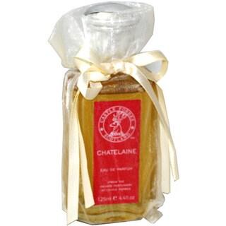 Castle Forbes Chatelaine Women's 4.4-ounce Eau De Parfum Spray