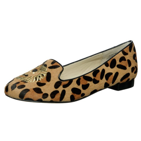 Anne Klein Women's 'Century' Flats FINAL SALE