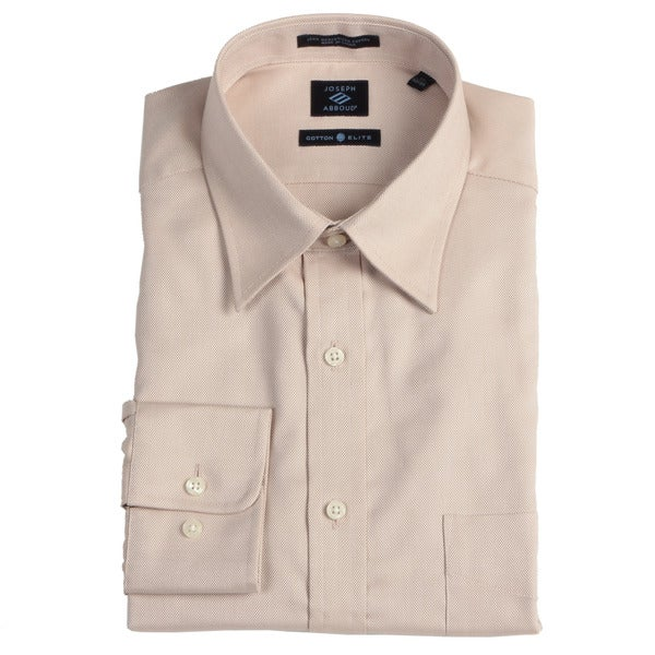 joseph abboud shirts