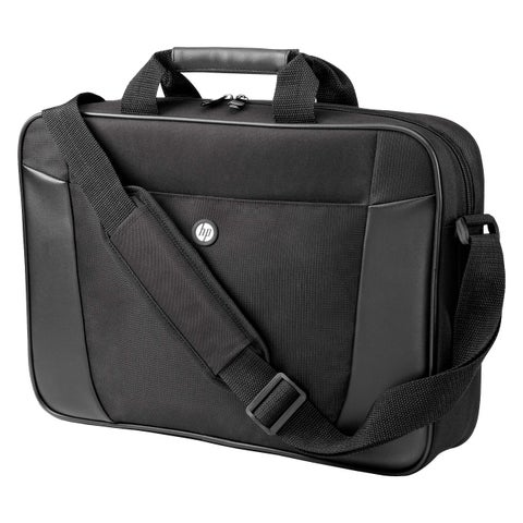 "HP Essential Carrying Case for 15.6"" Notebook"