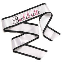On Sale Bachelorette & Wedding Shower