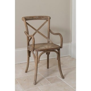 Madison Dining Arm Chair