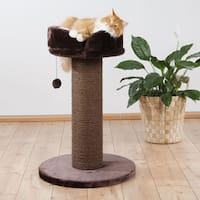 TRIXIE Pepino Cat Scratching Post