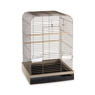 Prevue Pet Products Madison Bird Cage