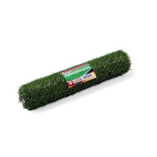Prevue Pet Products Tinkle Turf Replacement Turf Medium