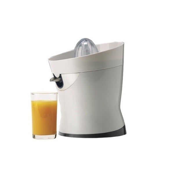 Tribest CS-1000 Citristar Juicer